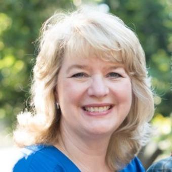 Cheryl Fields Tyler