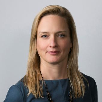 Leah Schloss