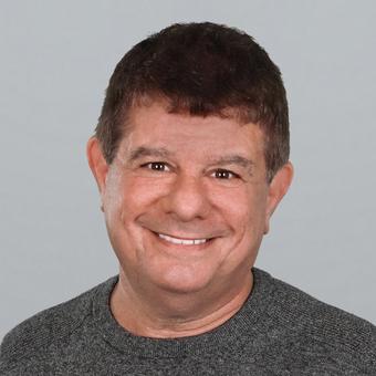 Stuart Gethner