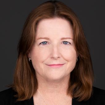 Maryann Gallivan