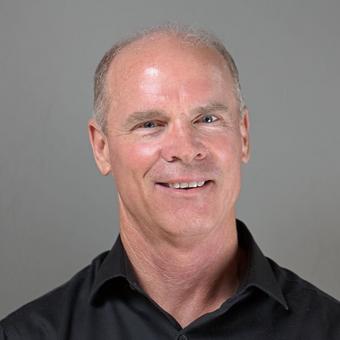 Craig Lojewski