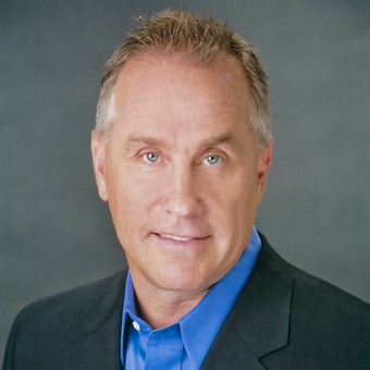 David Crean