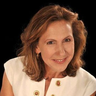 Donna Poudrier