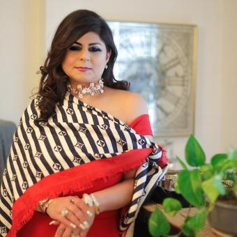 Bhavna Juneja