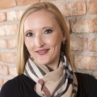 Michaela Lindinger