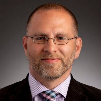 Jonathan H. Westover, Ph.D