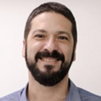 Jorge Salluh