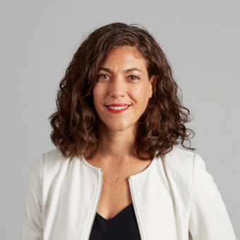 Carolyn Vadino