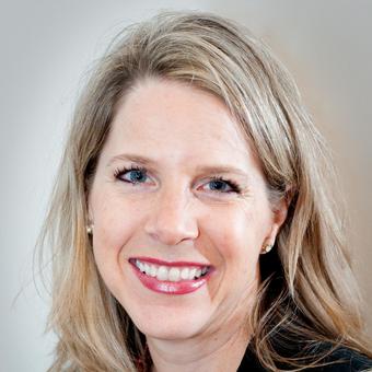 Kimberly Svoboda