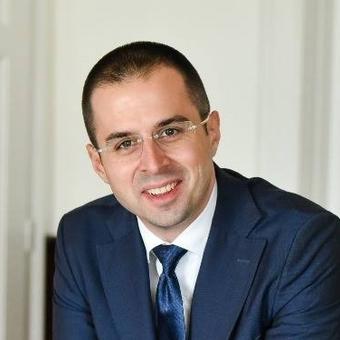Bogdan Gecic