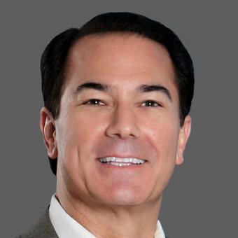 Jeffrey Bartel