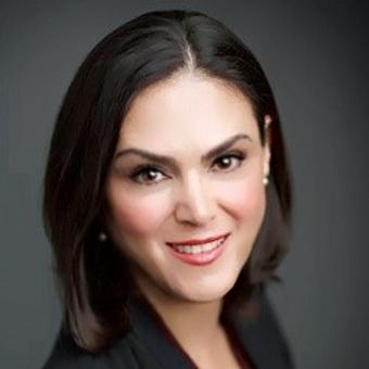 Zareefa Flener