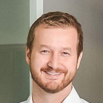 Andrew Leone