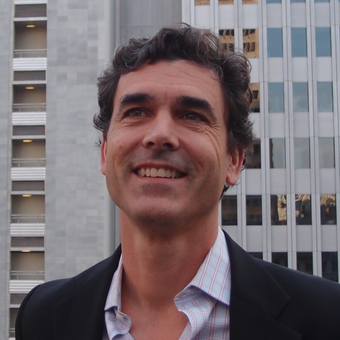 Jonathan Hudacko