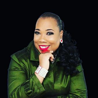 Dr. Sharon H. Porter
