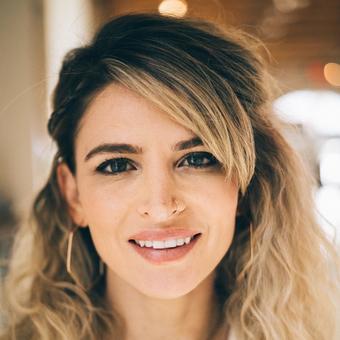 Emma Rose Cohen