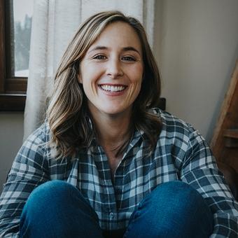 Erica Mackey