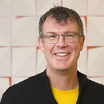 Kurt Kunselman