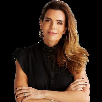 Monica Bua