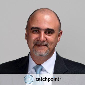 Mehdi Daoudi