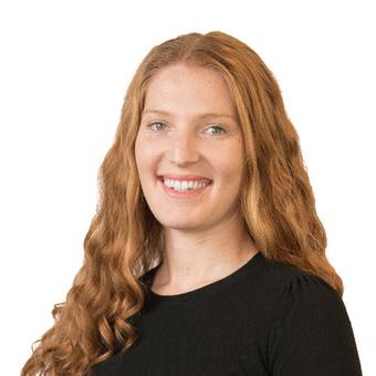 Alyssa Simpson Rochwerger