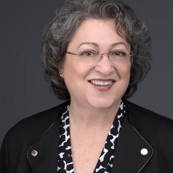 Sharon Richmond