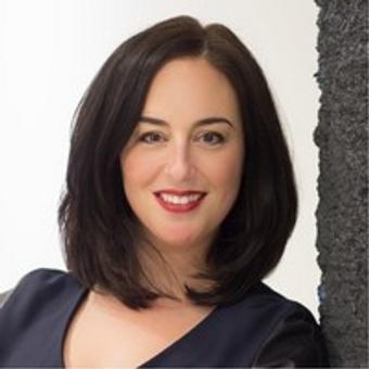 Dana Córdova