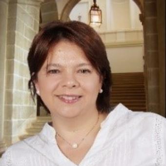 Elif Suner