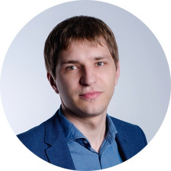 Valery Kurilov