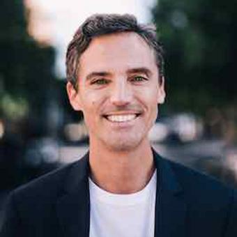 Stephen Kohler