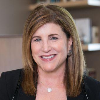 Elaine Rosenblum
