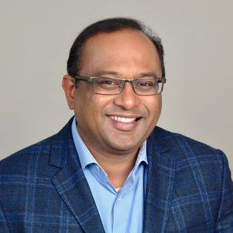 Karthik Chakkarapani