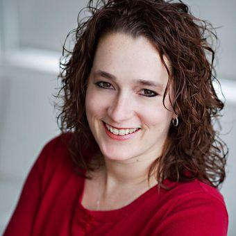 Suzanne Hyatt