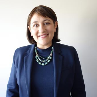 Lobna Karoui