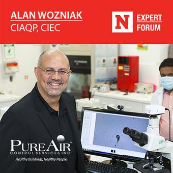 Alan Wozniak