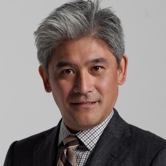 Kazuhiro  Gomi