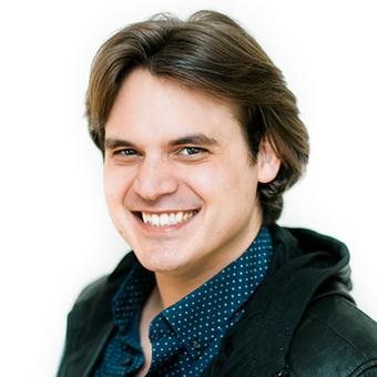 Ivan Ravlich
