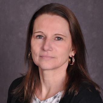 Lisa Willauer