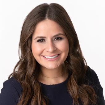 Kristina Gutierrez