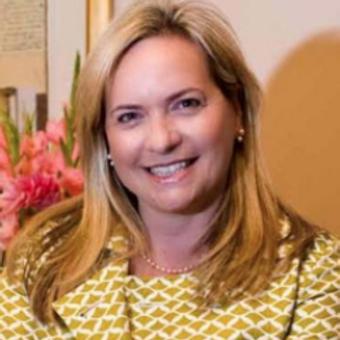 Nancy Padberg
