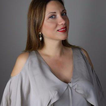 Karina Tama-Rutigliano