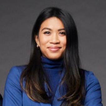 Vanessa Gabriel