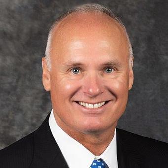 Tom Niehaus