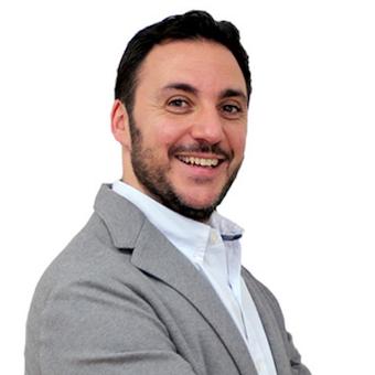 Ismael El Qudsi
