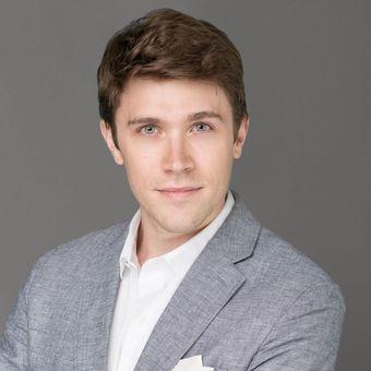 Matt Bodnar