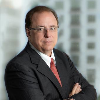 Carlos Jose Rodriguez