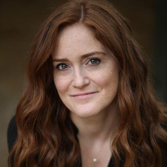 Jennifer Grayeb