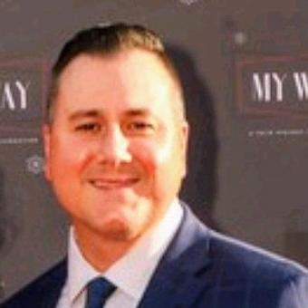 Gregory Gurbikian