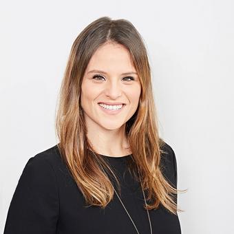 Liana Douillet Guzmán