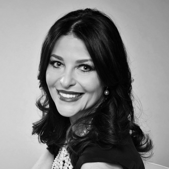 Catherine Hernandez-Blades